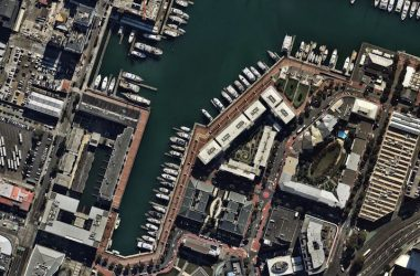 Aerial imagery company Nearmap has launched Nearmap AI, a series of datasets constructed from machine learning models deployed across its high-definition aerial images.