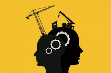 Inside Construction speaks to Stuart Taylor, CEO and Founder of resilience program provider Springfox, about the responsibility construction bosses have to extend workplace safety to support mental health.