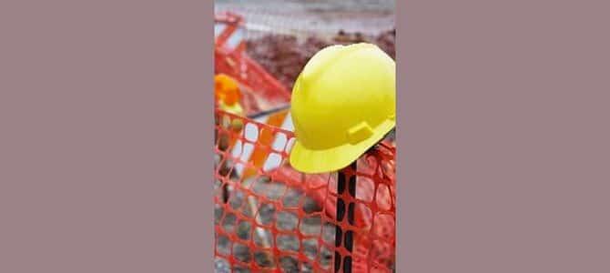 Oaklands Crossing upgrade: major excavation works underway