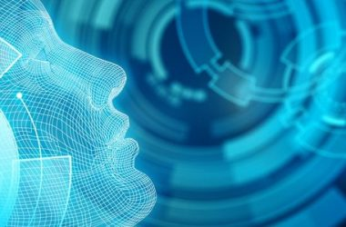 Australia could become a leader in using Artificial intelligence (AI) to design and build better cities, towns and infrastructure, according to a roadmap developed by CSIRO.