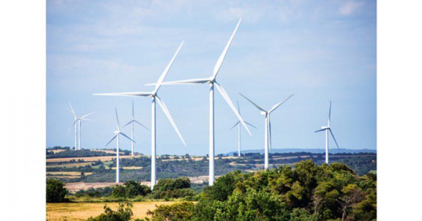 Neoen begins construction on Bulgana Green Power Hub