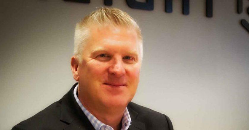 InEight acquires QA Software