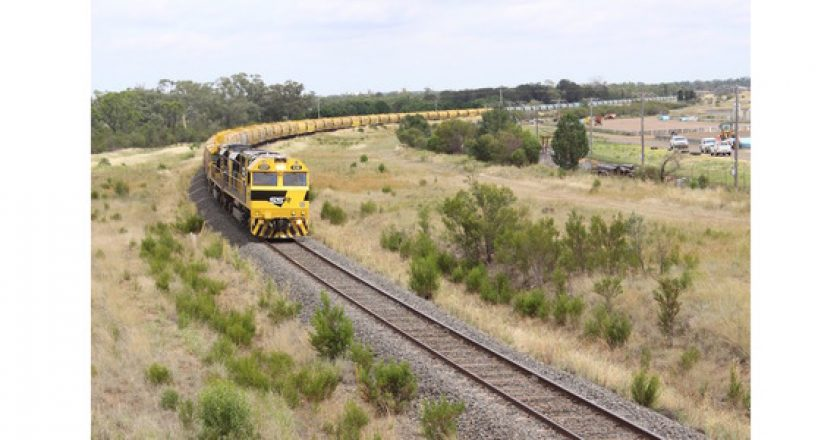 Inland Rail takes a step closer to fruition with awarding of design contract