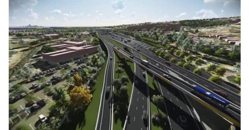 https://www.insideconstruction.com.au/index.php/2019/03/04/contractors-shortlisted-for-354m-north-south-corridor-project/