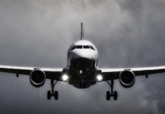Western Sydney Airport contract up for tender. Aricraft.