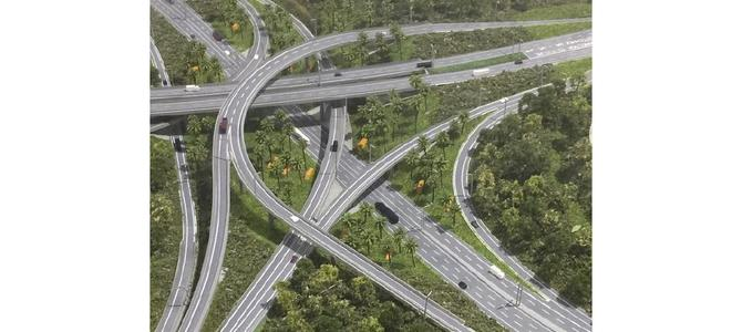 WestConnex final environmental statement released; 8 things to note