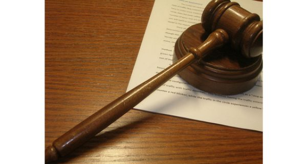 High Court decision: reference dates necessary for valid payment claims