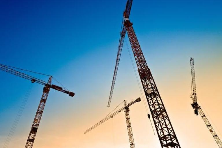 The number of dwelling approvals has risen 17.4 per cent in March (seasonally adjusted), following a 20.1 per cent rise in February, according to data from the Australian Bureau of Statistics (ABS).