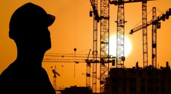 Australia's construction crisis will cost $6.2 billion in remediation and associated costs, according to new research.