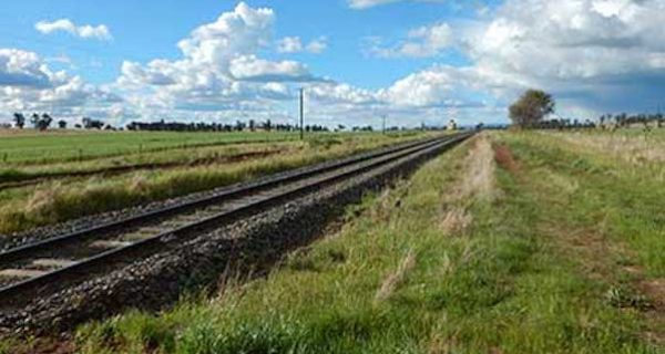 Expressions of Interest (EOI) are open to build a 171-kilometres of rail track in northern New South Wales for the Narrabri to North Star section of Inland rail.
