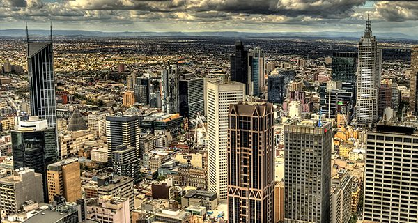 Buildings approvals for housing in Victoria have declined in November according to new data released by the Australian Bureau of Statistics.