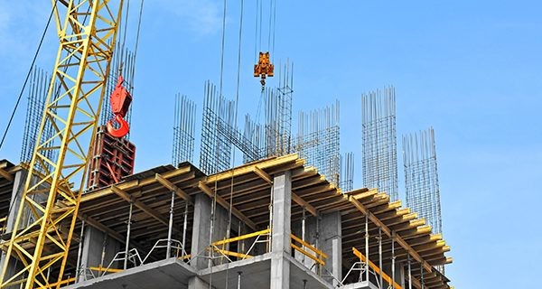 Victoria's engineering construction activity has broken records for being the highest state total on record, valued at a total $16.7 billion in the 12 months to September 2018 according new Australian Bureau of Statistics (ABS) data.