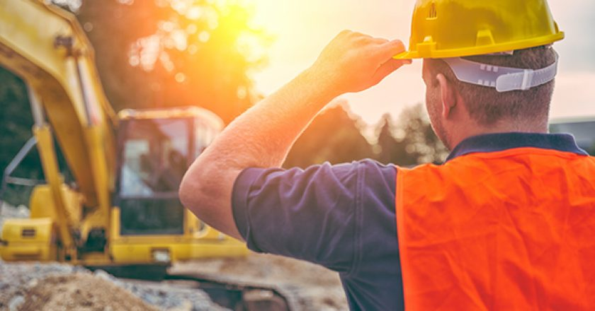 The Civil Contractors Federation (CCF) has called for civil construction skills to be listed as essential on the Federal Government's National Skills Needs List to help the sector attract new workers and upskill the existing workforce.