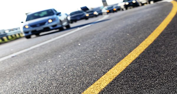 Construction is set to begin on the $354 million Regency Road to Pym Street (R2P) Project in South Australia, which will form the next step of the North-South Corridor.