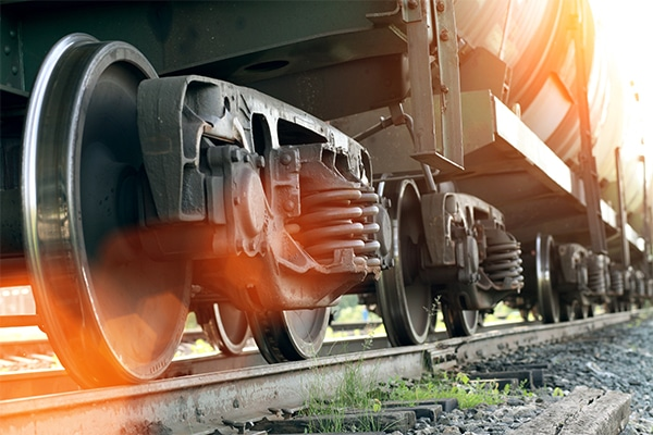 The Western Australian Government has opened a six week request for tender process for the rail component of the$69 million METRONET Denny Avenue level crossing removal project.
