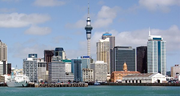 The Link Alliance, a joint venture betweenDowner and other major construction companies have been selected as the preferred bidder for the Auckland City Rail link C3 alliance contract.