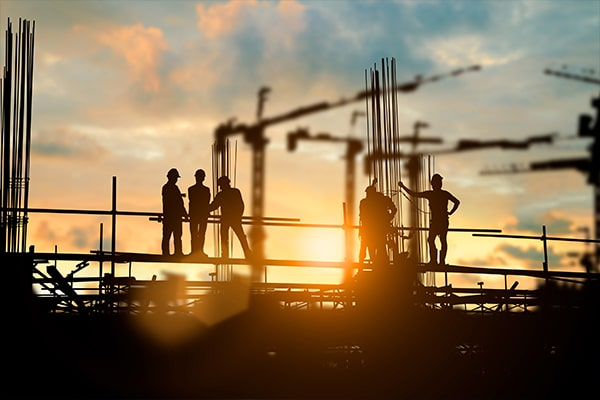 In an Australian first, the Western Australian Government has launched a code of practice that focuses on promoting and maintaining mentally healthy workplaces for fly in, fly out (FIFO) workers in the construction and resources sectors.