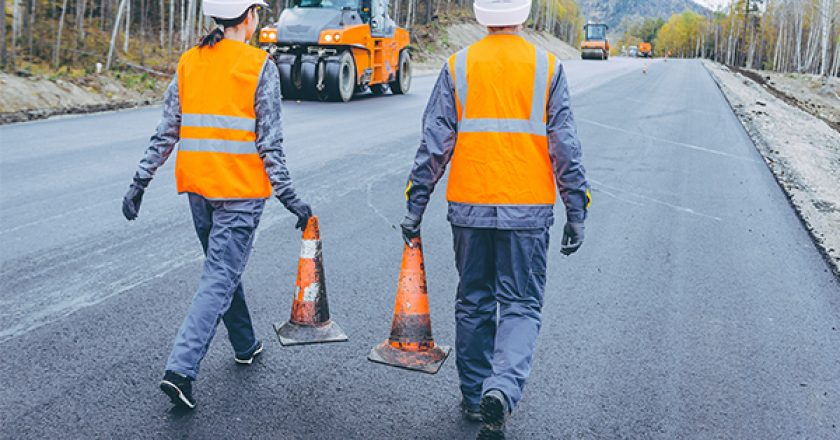 The South Australian Government will fast track new major infrastructure projects as part of its $1 billion economic stimulus package to support jobs and local businesses.