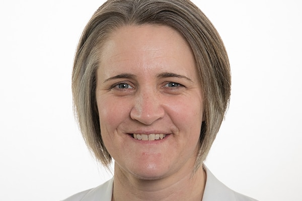 The Victorian Government has appointed a new Chief Executive of Regional Development Victoria.