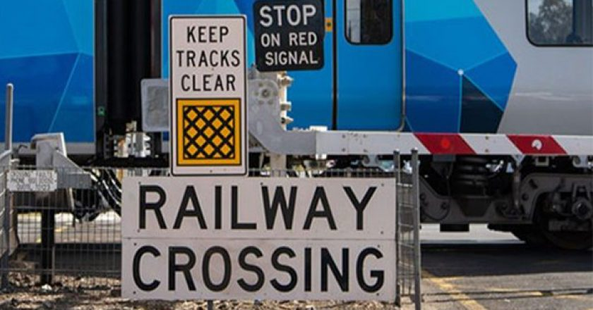 The Victorian Government has laid out plans to deal with eight level crossing removals in Melbourne's north as part of its ongoing Level Crossing Removal Project.
