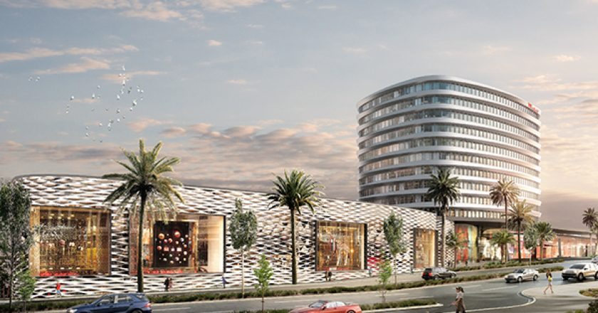 Around 2000 Victorian construction jobs are set to be created by the recently approved $500 million redevelopment at Westfield Doncaster.