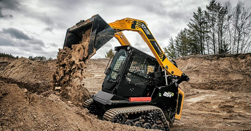 A provider of compact construction equipment has entered into a $100 million (70.7 million USD) merger agreement with Japanese company Yanmar Holdings.