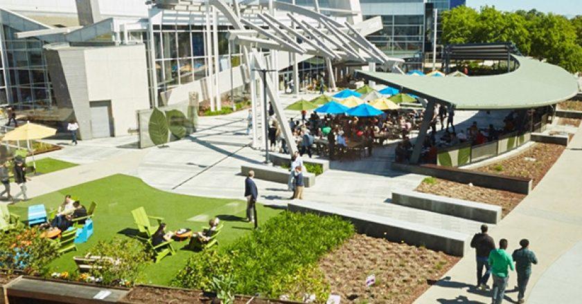 Google has announced its billion dollar (1.43 billon AUD) plans to build at least 20,000 homes across the San Francisco Bay Area.