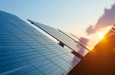 The Victorian Government has released new planning guidelines for large scale solar farms to inform decision makers, developers and communities.