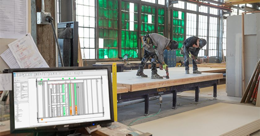 Andy Cunningham, Regional Director at Autodesk writes that while Building Information Modelling (BIM) is set to revolutionise Australia's construction industry, there is still a long way to go before it is mandate at a national scale.