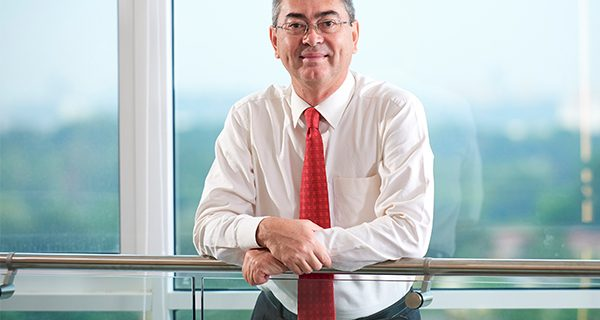 TheGough Group has entered into a conditional agreement to sell its Australian and New Zealand operations to Malaysian conglomerate Sime Darby Berhad.