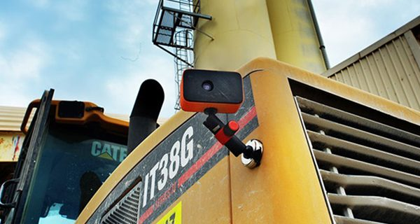 Artificial intelligence is being used by Metro Trains Melbourne to improve safety at metropolitan construction sites.