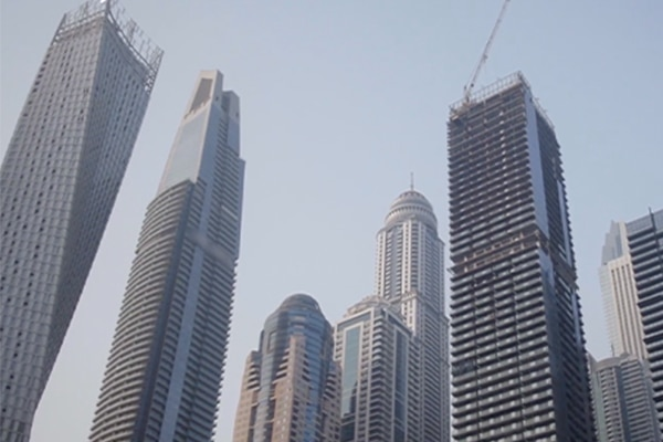 ALNASR Contracting, which manages some of the largest capital projects in the United Arab Emirates, needed a project management solution that integrated seamlessly with its existing systems.