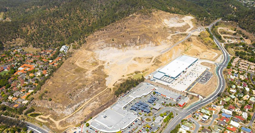 Frasers Property Australia has acquired a 48.7-hectare site for $31 million dollars, provisionally approved for up to 700 homes, parks, conservation areas, retail space and roads.