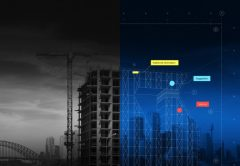 Digital transformation is a huge opportunity for an engineering and construction industry that has struggled for decades with low productivity and low profitability.