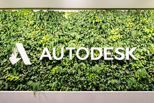 Autodesk has offered free and extended access to cloud collaboration products to support its customers' changing needs and minimise downtime during the COVID-19 outbreak.