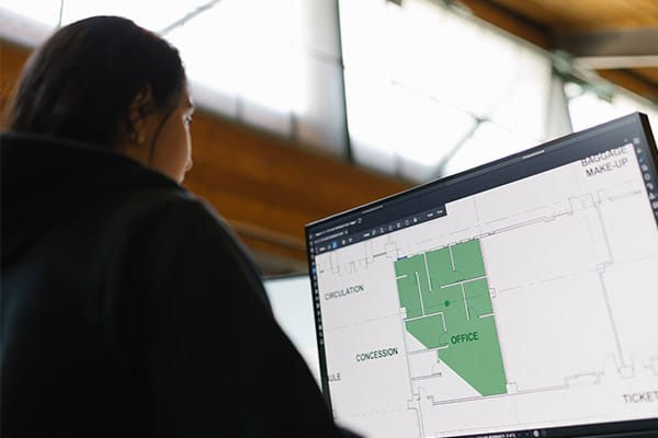 Bluebeam Revu has proved to be an invaluable tool for architecture, engineering and construction professionals. But what many don't realise is thatRevucan also be used as a tool forsketching.