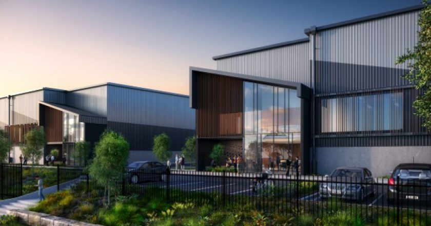 Cumberland Council has granted Mirvac Group Development Approval (DA) for a $269 million project set to create more than 700 construction jobs.