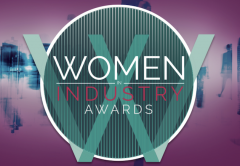 Nominations are closing soon for the upcoming 2020 Women in Industry Awards, which aim to acknowledge outstanding women from a range of industries, including construction.