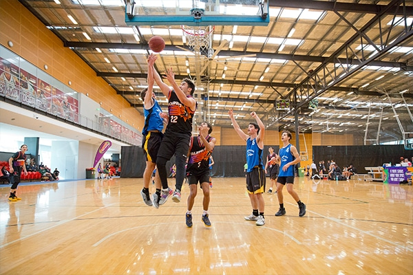 A $300 million package for Western Australian sport and community infrastructure aims to create a number of projects and a pipeline of local jobs as part of the WA Recovery Plan.