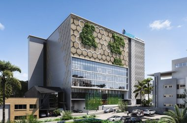 Wren Street Health Investments has selected ADCO as the builder of choice for its new $25 million mixed-use development in Brisbane.