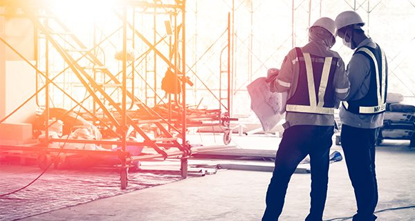 SafetyCulture COO Alistair Venn says empowering workers is the most important step in resolving a national problem that costs billions of dollars.