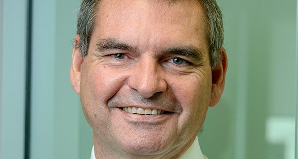 The Construction Industry Training Board (CITB) has appointed a new Chief Executive following an extensive selection process.
