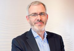 The Victorian Government has appointed a new Chief Executive Officer to lead the Suburban Rail Loop Authority.