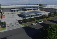 New Zealand civil construction company Bodley Construction has implemented a suite of Procore's safety tools following a competitive market review.