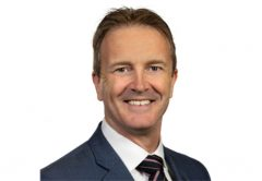 Ben Breen, Managing Director, Asia Pacific at Project Management Institute explains why project management skills are vital for the future of the sector.