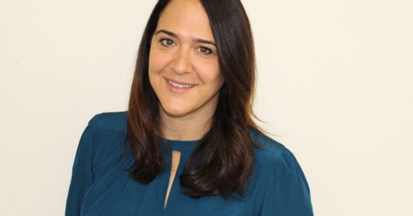GHD has appointed Natascha Rezai as a Technical Director for Tunnels in Sydney, to strengthen its capacity to deliver tunnel projects across the transport, water and hydroelectric sectors.