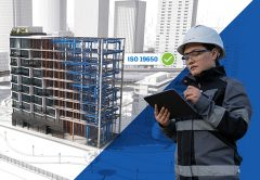 Autodesk has released a new series of workflows for Autodesk Construction Cloud that can help users comply with ISO 19650, a global design and construction information management standard.