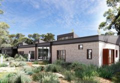 The Victorian School Building Authority has appointed ADCO as the builder of choice for five new schools to open in 2022.