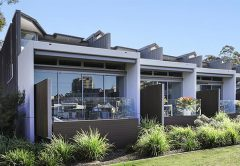 The New South Wales Government has announced a new planning policy that makes it mandatory for boarding houses to be affordable, while also introducing co-living as a new housing option.