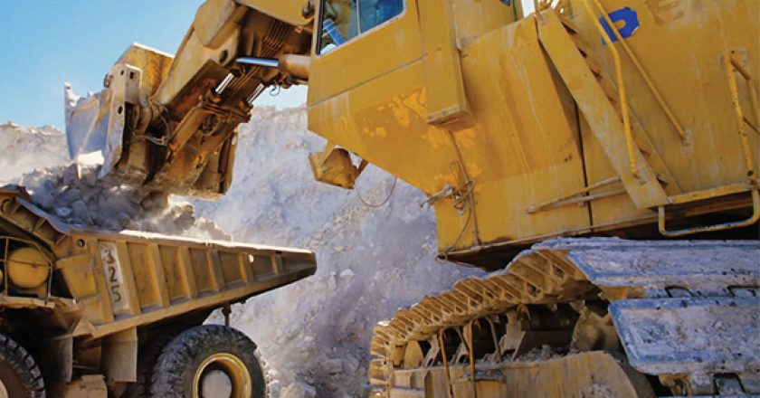 Heavy equipment managers in civil construction, mining, quarrying, and heavy haulage industries are often under pressure to maximise equipment uptime and increase project returns. This pressure is likely to intensify if the Australian and global economies go through a slow-growth phase.
